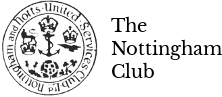 The Nottingham Club